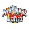 All-New Episodes of Power Rangers Megaforce Debuting on Nickelodeon, Saturday, Sept. 7