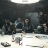 Alien: Isolation Pre-Order Content Unites Original Movie Cast