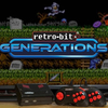 Retro-Bit Generations Console To Feature Capcom, Data East, Jaleco and More