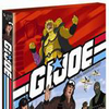 Enter To Win A G.I. Joe: A Real American Hero Season 2.0 DVD Box Set