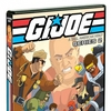 G.I. Joe Series 2 Season 2 Comes To DVD In July
