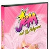 JEM and The Holograms: Season Two From Shout Factory