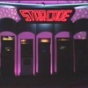 Starcade Game Show Reboot Coming From Shout Factory