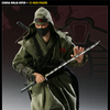 Sideshow 2011 SDCC Exclusive G.I.Joe & Predator Exclusives