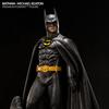Michael Keaton 1989 Batman Premium Format Figure