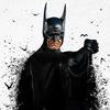 Batman Gotham Knight  1/6 Scale Figure