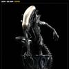 Alien - Big Chap Statue Photo Gallery