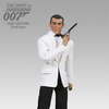 Sean Connery As James Bond - Legacy Collection From Sideshow