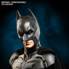 Batman Dark Knight Christian Bale Life-Size Bust
