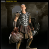Perseus Premium Format Figure From Sideshow Toy