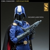 Cobra Commander: The Dictator Sixth Scale Figure