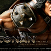 Conan: The Prize Polystone Diorama Preview