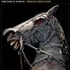 Dark Rider of Mordor Premium Format Figure Images