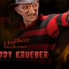 Premium Format Freddy Krueger Figure Coming From Sideshow Toy