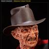 Freddy Krueger Premium Format Figure Image Gallery