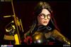 G.I Joe Baroness Premium Format Figure