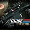 G.I. Joe - Beachhead 12-inch Figure Preview