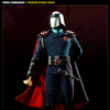 Cobra Commander Premium Format Figure Photo Gallery