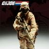 G.I.Joe 12