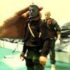 Sideshow Toy Provides A Preview Of G.I.Joe 12