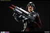 G.I. Joe - Major Bludd Sixth Scale Figure