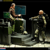 G.I.Joe Pit Command Center Environment Photo Gallery And Pre-Order Info