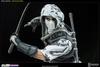 G.I. Joe Storm Shadow Sixth Scale Figure