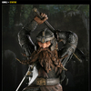Gimli Statue Photo Gallery And Pre-Order Information