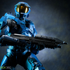 Halo Spartan Blue & Red Team Leader Premium Format Figures Up For Pre-Order At Sideshow Toy