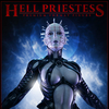 Hell Priestess Premium Format Figure by Sideshow Collectibles