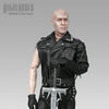 The Kurgan 13 inch Figure - Sideshow Exclusive