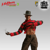 Sideshow's 2006 SDCC Exclusive Freddy - Dream Warriors
