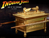 The Ark of the Covenant Prop Replica Preview