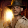 Indiana Jones - Temple of Doom Sixth Scale Figure From Sideshow