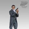 Timothy Dalton as James Bond - Legacy Collection
