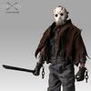 Jason X 12