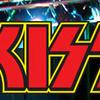 KISS, Rock's Grandest Ghouls Set to Conquer A Smaller Stage