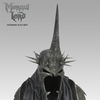 The Lord of the Rings Legendary Scale Morgul Lord Bust