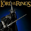 LOTR Morgul Lord Photo Gallery