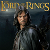 Aragorn As Strider Statue Photo Gallery