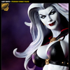 Lady Death Premium Format Figure Image Gallery