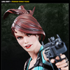 Lara Croft Premium Format Figure Photo Gallery