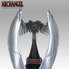 Archangel Marvel Archive Set