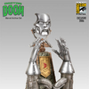 Dr. Doom Marvel Archive Prop Replica Set - SDCC Exclusive