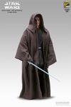 SDCC Darth Vader - Sith Apprentice