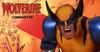 Wolverine Comiquette