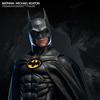 Michael Keaton Batman Premium Format Figure