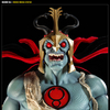 Mumm-Ra Thundercats Mixed Media Statue