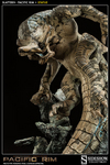 Pacific Rim Slattern Statue by Sideshow Collectibles