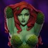 Poison Ivy Premium Format Figure